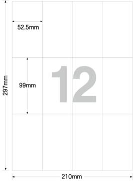 MPA4-12(43)